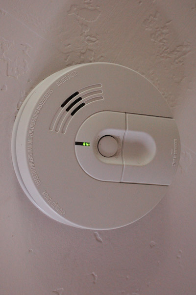 smoke-detector2