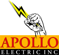 Apollo Electric Inc